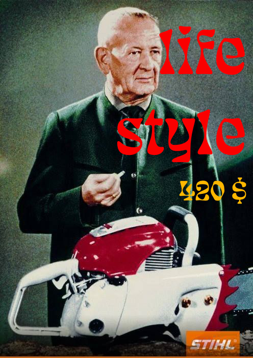 store_lifestyle