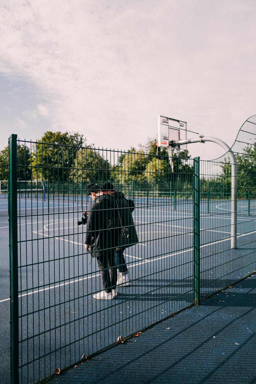 adidas_London_store-10