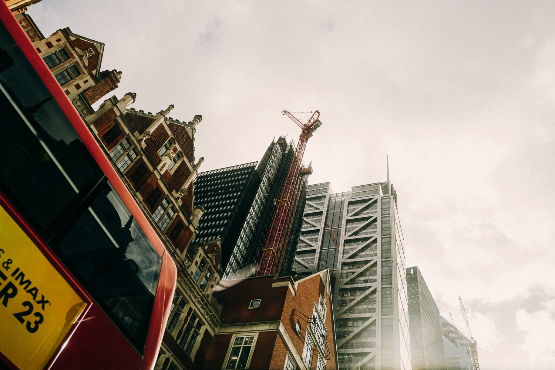 adidas_London_store-11