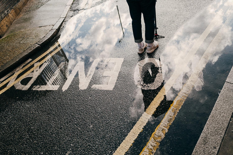 adidas_London_store-12