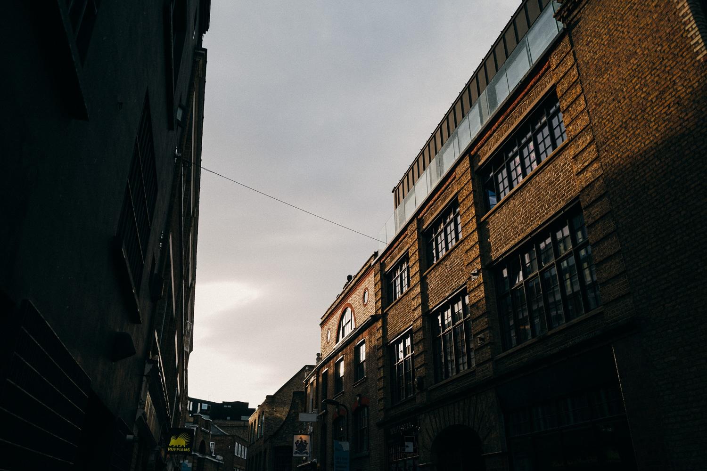 adidas_London_store-13