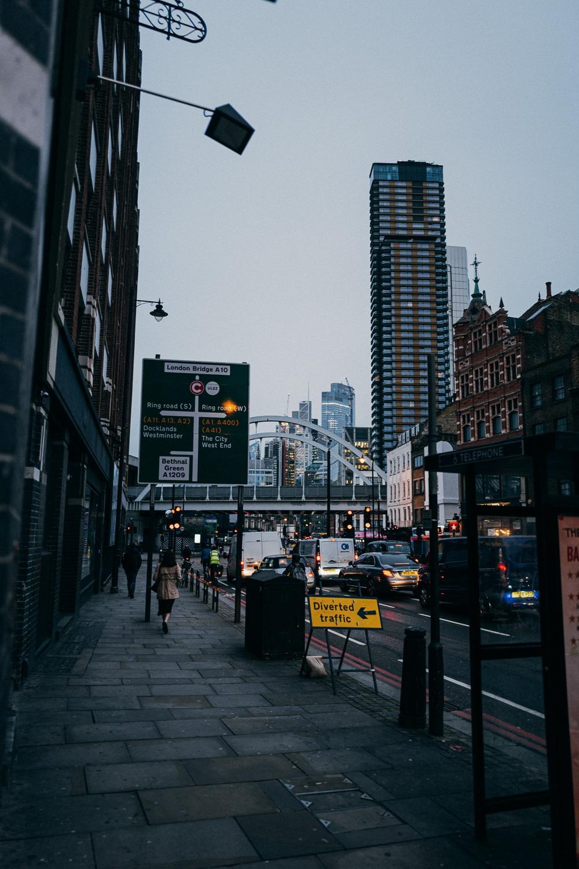 adidas_London_store-19