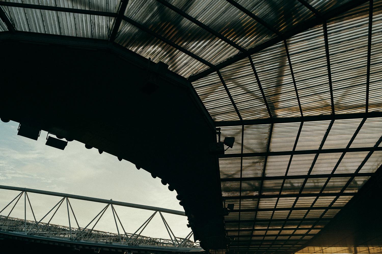 adidas_London_store-7