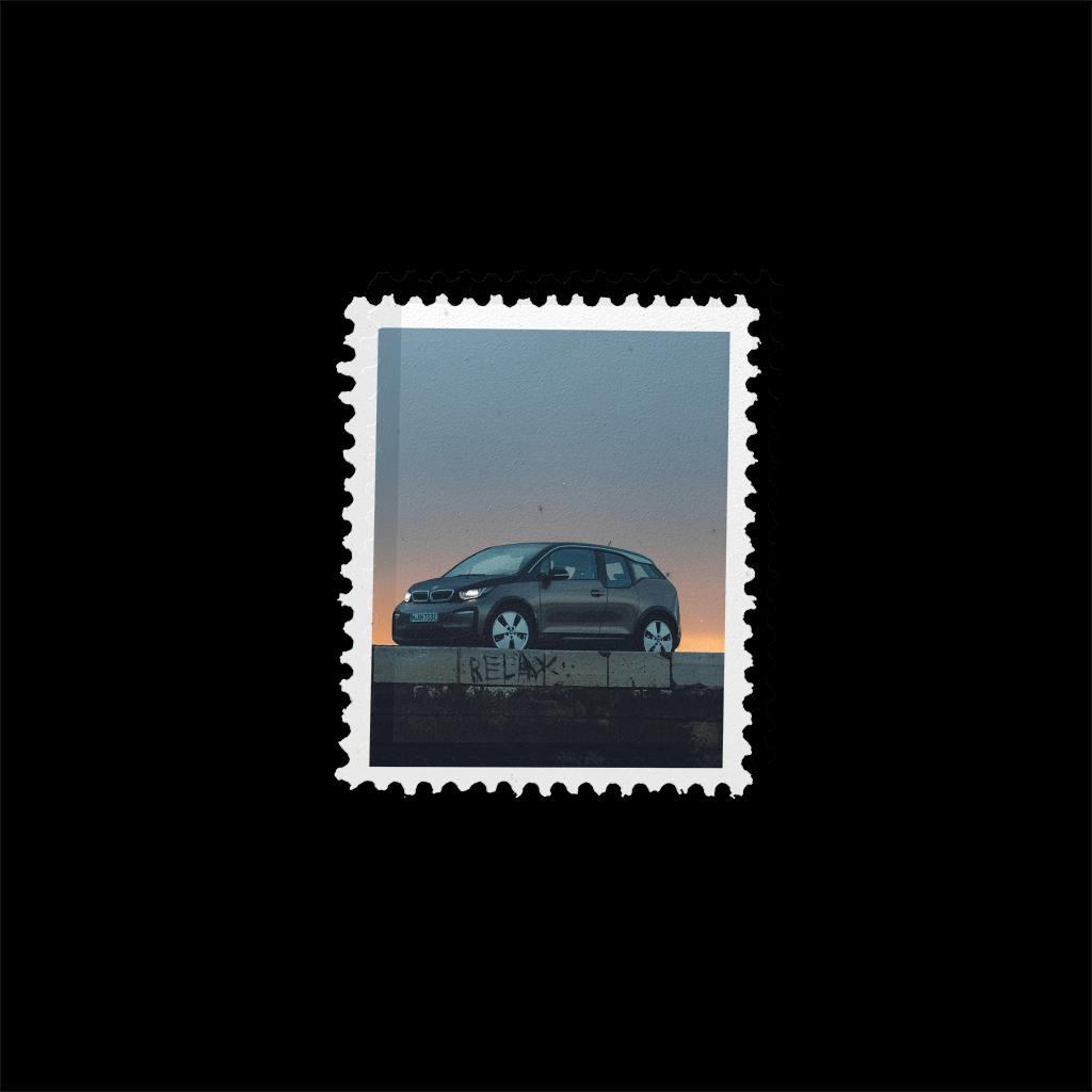 bmwi8-002