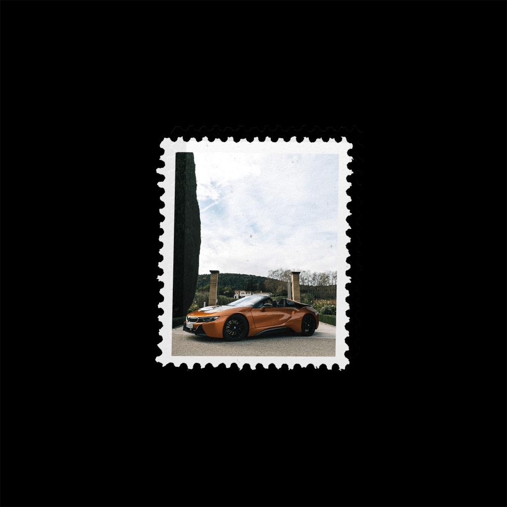 bmwi8-003