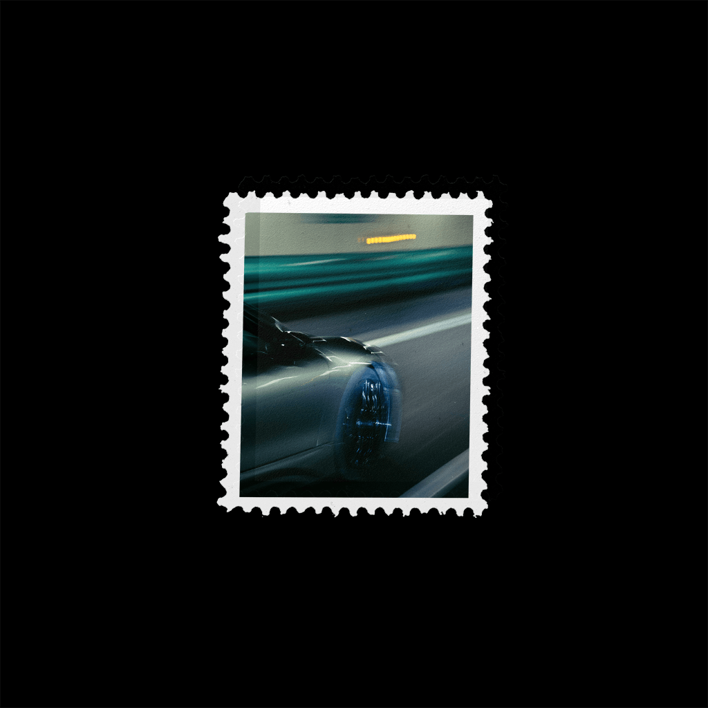 bmwi8-004