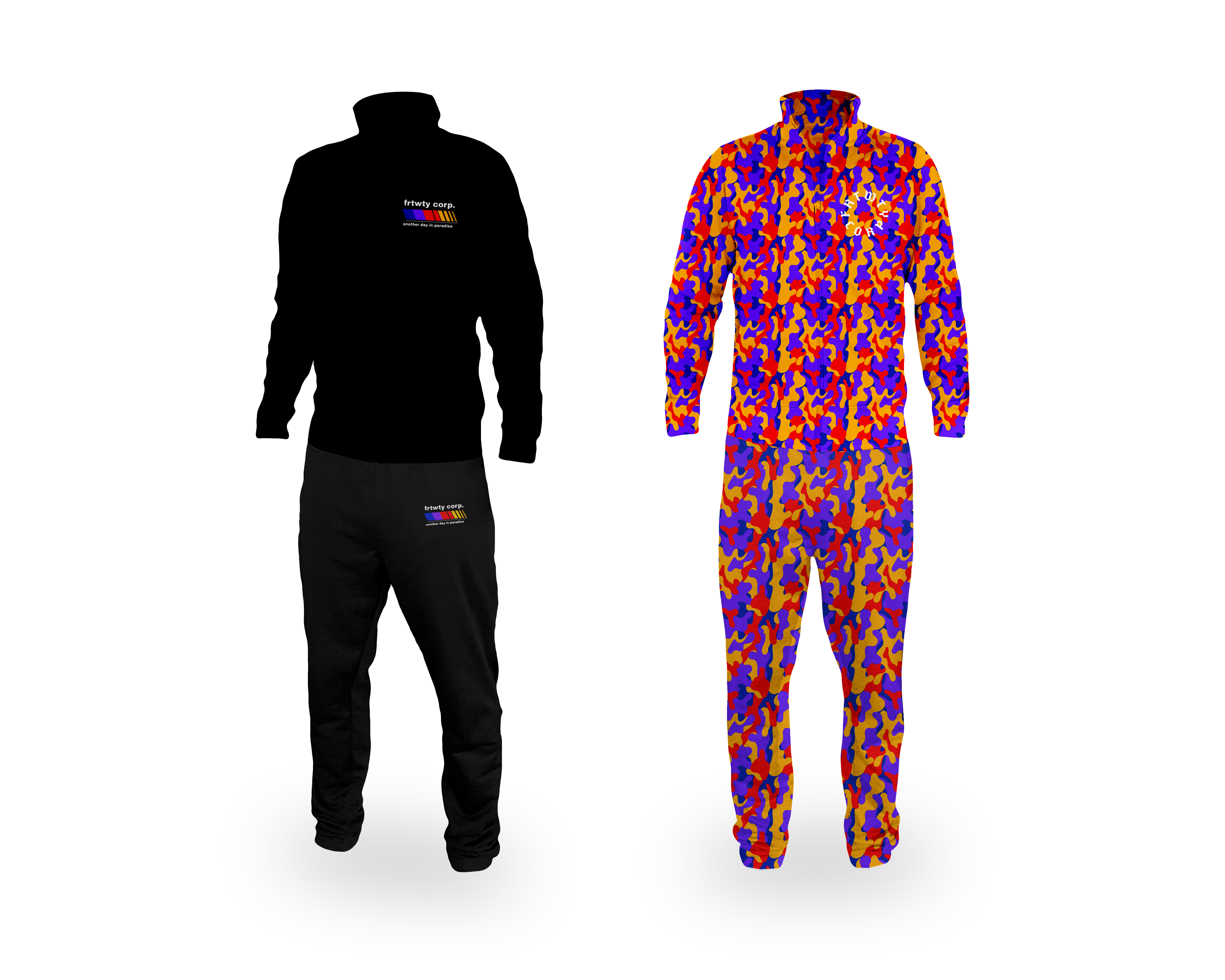 tracksuit_coming_soon
