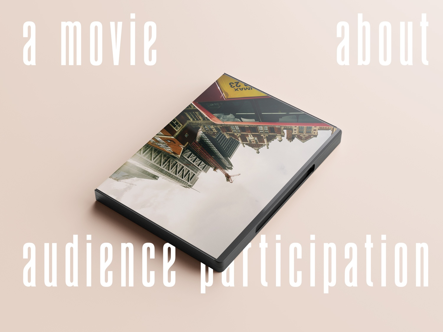 a-movie-about-audience1