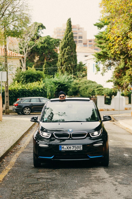 BMW_i3-145