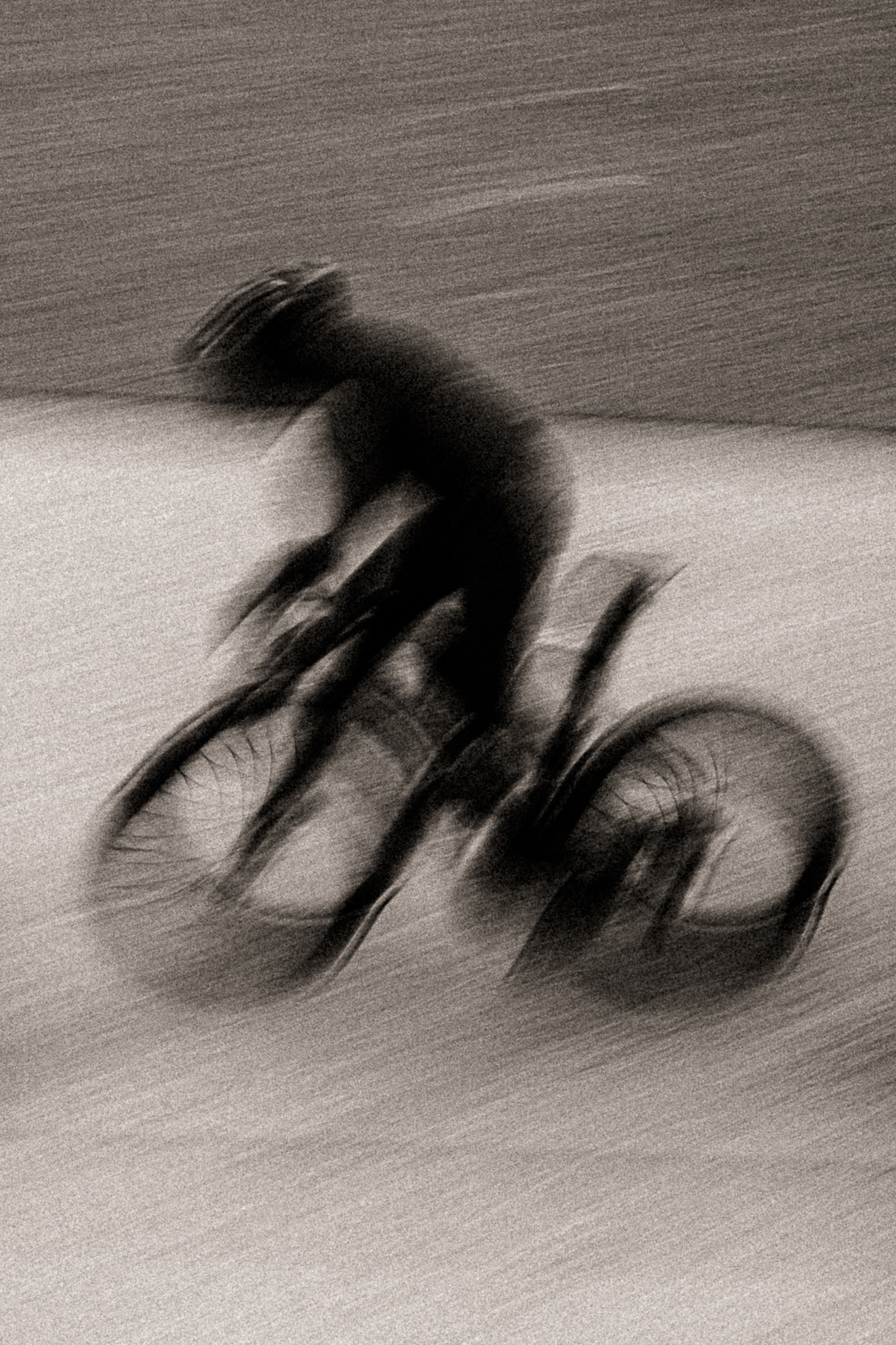 adidas-cycling
