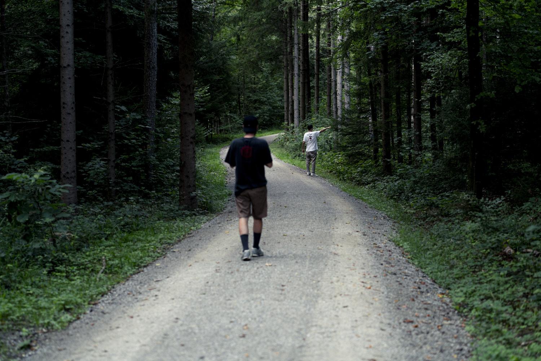 trailrunning2020-12