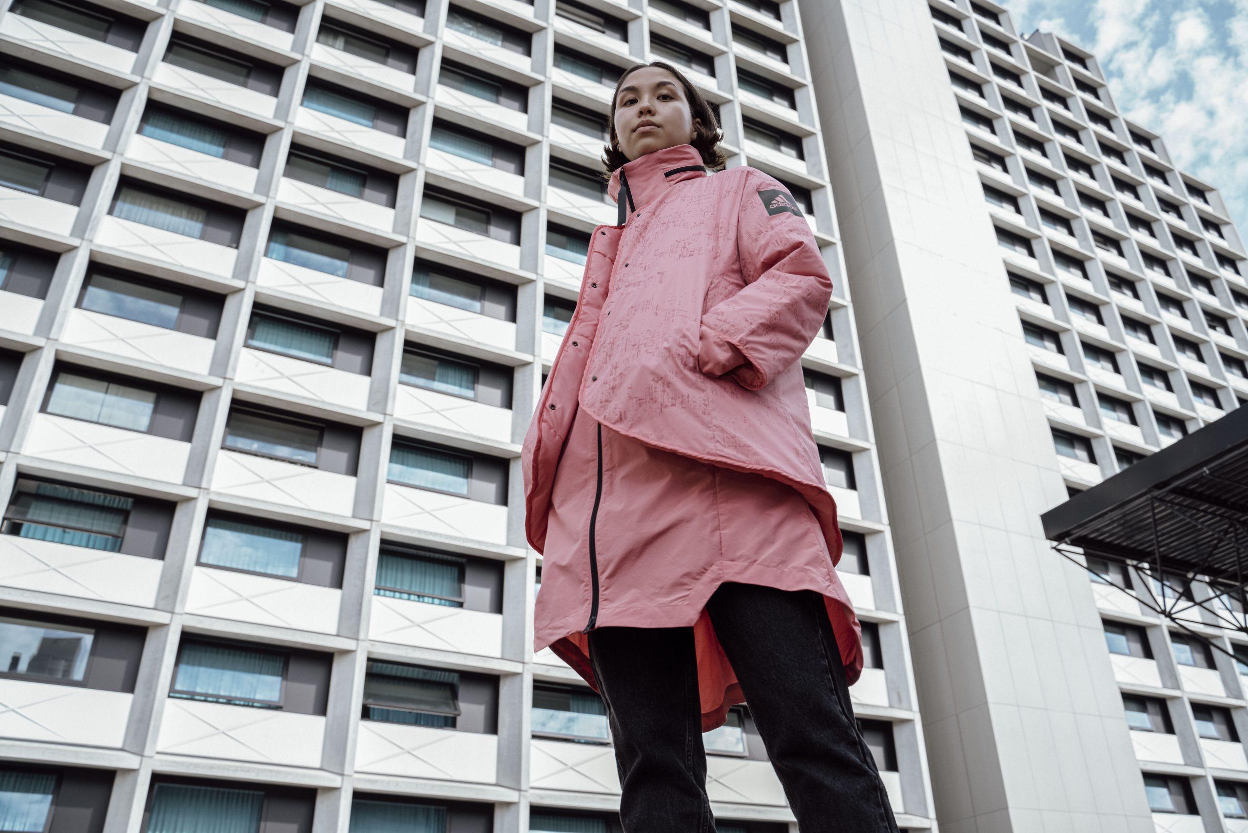 adidas_myshelter_GL1002_kimono over parka_female